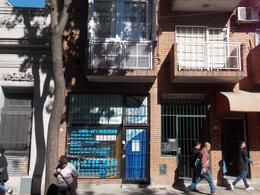 Foto Local en Venta en  San Telmo ,  Capital Federal  Piedras y Av. San Juan
