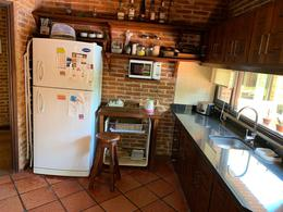 Foto Casa en Venta en  Rincón del Indio,  Punta del Este  RINCON DEL INDIO