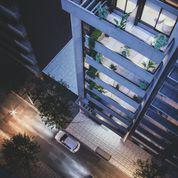 Foto Departamento en Venta en  Rosario,  Rosario  San Juan 2618 09-02 DUPLEX