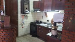 Foto Casa en Venta en  Boedo ,  Capital Federal  jose c paz al 3300