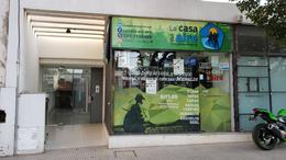 Foto Departamento en Venta en  Alto Alberdi,  Cordoba  Dueño  Vende s/ Duarte Quiros depto 2 dorm,  frente c/ Balcón!
