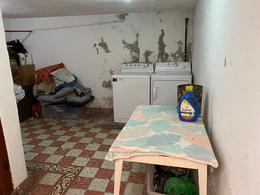Foto Oficina en Venta en  Altavista,  Chihuahua  CASA EN VENTA  IDEAL PARA OFICINA EN  COLONIA ALTAVISTA