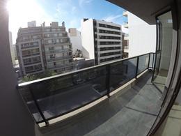 Foto Departamento en Venta en  General Paz,  Cordoba  Rosario de santa fe 1150