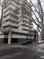 Foto Departamento en Venta en  Macrocentro,  Rosario  SUIPACHA 1099- RECOMIENDO