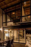 Foto Casa en condominio en Venta en  Fraccionamiento Rancho Cortes,  Cuernavaca  Pre-venta de casa en condominio, Fracc. Rancho Cortes...Clave 2064