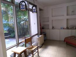Foto Departamento en Venta en  Recoleta ,  Capital Federal  Rodríguez Peña al 1200