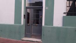 Foto PH en Alquiler temporario en  San Telmo ,  Capital Federal  Carlos Calvo  al 400
