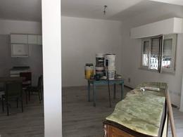 Foto Casa en Venta en  Monte Castro,  Floresta  Allende al 2100