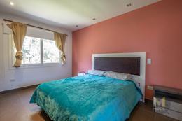 Foto Casa en Alquiler temporario en  La Herradura,  Pinamar  Del lazo Lote 1