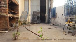 Foto Nave Industrial en Alquiler en  Lomas Del Mirador,  La Matanza  Larrea al 2000