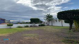 Foto Departamento en Renta en  Fraccionamiento Milenio,  Querétaro  PENTHOUSE EN RENTA DE 2 O 3 RECÁMARAS EN MILENIO III