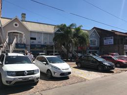 Foto Oficina en Venta | Alquiler en  San Isidro ,  G.B.A. Zona Norte  Blanco Encalada y Marquez