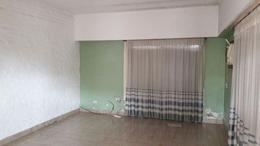 Foto Casa en Venta en  Moreno,  Moreno  Maipu y Pellegrini
