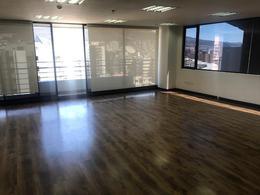 Foto Oficina en Alquiler | Venta en  Centro Norte,  Quito  Ave Catalina Aldaz