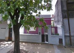 Foto Terreno en Venta en  La Plata ,  G.B.A. Zona Sur  54 entre 20 y 21