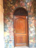 Foto Casa en Venta en  Zona Norte,  Fernando de la Mora  Zona Colegio de la Asunción