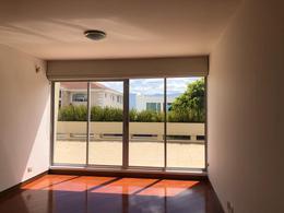 Foto Departamento en Venta en  Cumbayá,  Quito  Miravalle