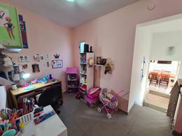 Foto Casa en Venta en  Sur,  Alta Gracia  Tucuman al 200