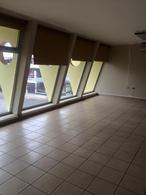 Foto Edificio Comercial en Renta en  Las Minitas,  Distrito Central  Edificio En Renta Las Minitas Tegucigalpa