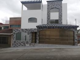 Foto Casa en Venta en  Fraccionamiento Residencial Monte Magno,  Xalapa          CASA EN VENTA FRACCIONAMIENTO MONTE MAGNO XALAPA, VERACRUZ