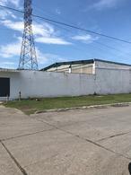 Foto Bodega Industrial en Renta en  Del Bosque,  Tampico  B-103 EXCELENTE UBICACION DE BODEGA EN COL. DEL BOSQUE, CALLE ENCINO ESQ. AVE. LAS TORRES, TAMPICO, TAMAULIPAS