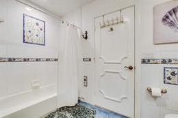 Foto Casa en Venta en  Palm Beach ,  Florida  11174 Hawk Hollow Lake Worth, FL 33449