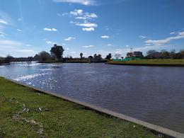 Foto Terreno en Venta en  San Benito,  Villanueva  VENTA | LOTE al RIO EXCELENTE UBICACION