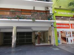 Foto Departamento en Venta en  Belgrano ,  Capital Federal  Crámer al 2000