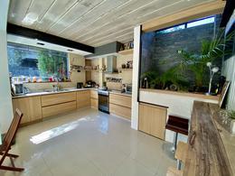 Foto Casa en Venta en  Martinez,  San Isidro  Puerto Rico al 800