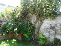Foto Casa en Alquiler en  La Plata ,  G.B.A. Zona Sur  Calle 69 entre 26 y 27