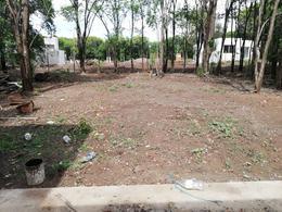 Foto Casa en Venta en  Rio Ceballos ,  Cordoba  MANZANA 18, LOTE 13  VILLA CATALINA