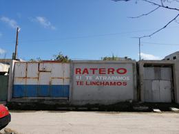 Foto Terreno en Venta en  Carmen ,  Campeche  VENTA DE TERRENO COLONIA BIVALDO, LOTES 74 Y 76 , CALLE CONSTELACION LEO, CD DEL CARMEN CAMPECHE, CLAVE 59653, ESCRITURA Y POSESIÓN, SOLO CONTADO, NEGOCIABLE