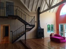 Foto thumbnail Casa en Venta en  Barrio Parque Leloir,  Ituzaingo  Jose Hernandez al 2600