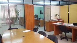 Foto Oficina en Venta | Alquiler | Alquiler en  Observatorio,  Cordoba  Mariano Moreno al 400