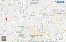 Foto Terreno en Venta en  Francisco Ferrer Guardia,  Xalapa  EN PAGOS $ 2,350 POR M2, TERRENO CÉNTRICO EN XALAPA,VERACRUZ.,
