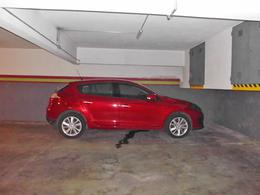 Foto Departamento en Alquiler en  Punta Carretas ,  Montevideo  Punta Carretas