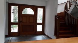 Foto Casa en Venta | Alquiler en  El Talar De Pacheco,  Countries/B.Cerrado (Tigre)  CABILDO al 400 - PACHECO - TIGRE