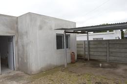 Foto Casa en Venta en  Villa Tenreyro,  General Belgrano  Calle 231 al 00