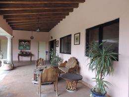 Foto Casa en Venta | Renta en  Delicias,  Cuernavaca  Venta y renta de casa en la Colonia Delicias...Clave 2331