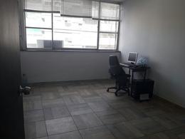 Foto Oficina en Venta en  Balvanera ,  Capital Federal  Av Pueyrredon y Av Corrientes