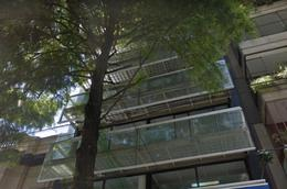 Foto thumbnail Oficina en Alquiler en  Belgrano ,  Capital Federal  Gorostiaga al 1600