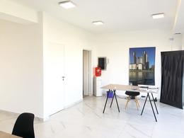 Foto Oficina en Venta en  Palermo Hollywood,  Palermo  Guatemala al 5700
