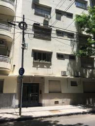 Foto Departamento en Venta en  Barrio Norte ,  Capital Federal  Beruti 3012, 1ºB