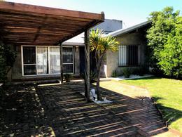 Foto Casa en Alquiler temporario en  José Ignacio ,  Maldonado  Curupi