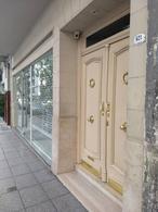 Foto Edificio Comercial en Venta en  Barrio Norte ,  Capital Federal  Junin al 600