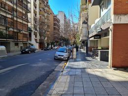 Foto Departamento en Venta en  Palermo Hollywood,  Palermo  Carranza al 2300