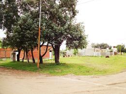 Foto Terreno en Venta en  General Pico,  Maraco  25 esq. 44