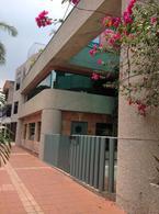 Foto Edificio Comercial en Renta en  Galaxia/tabasco 2000,  Villahermosa  Edificio en renta Tabasco 2000