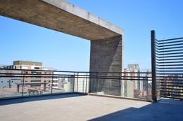 Foto thumbnail Departamento en Venta en  Zona Norte,  San Miguel De Tucumán  Marcos Paz al  100