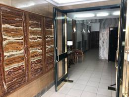 Foto Departamento en Venta en  Flores ,  Capital Federal  Boyacá 45 2° B
